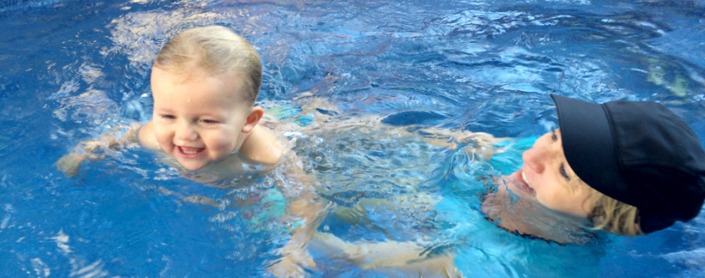Our learn to swim programme private group classes who dares swims learn to swim school for North sydney pool swimming lessons